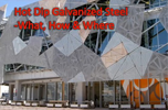 Link to hot dip galvanised video 2